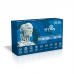 Комплект Titan-900/2100 PRO